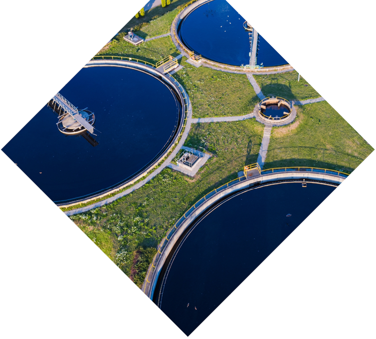 Advantages for Specializing in Water Entities with Glatfelter Public Practice